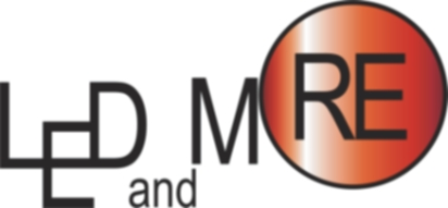 ledandmore-Logo